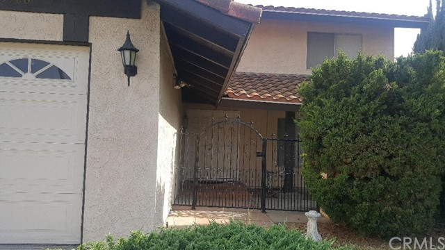 15508 Daykin Street, Hacienda Heights CA: http://media.crmls.org/medias/c79390a5-a561-4142-86f4-c583b941dc18.jpg