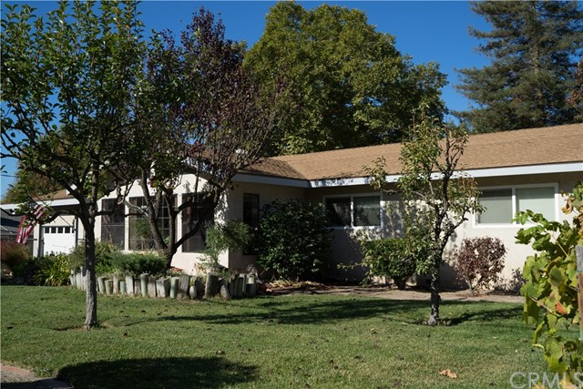 Property for sale at 4850 San Anselmo Road, Atascadero,  CA 93422