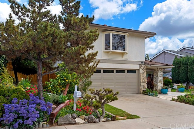 , CA  is listed for sale as MLS Listing OC18051023