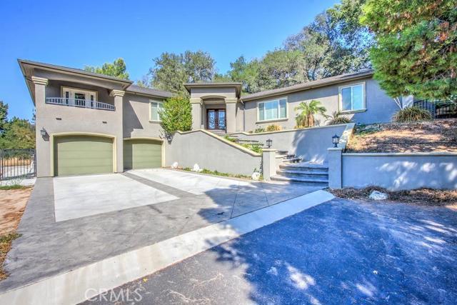 Real Estate for Sale, ListingId: 34959651, Riverside,CA92504