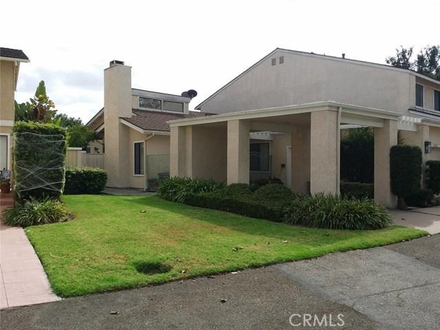 30326 Via Reata, Laguna Niguel, CA, 92677