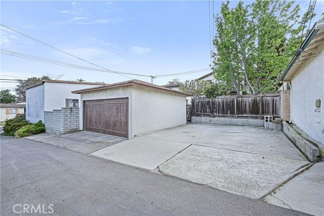 439 Lomita St, El Segundo, CA 90245 photo 29
