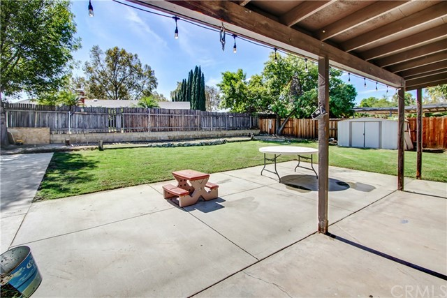 859 W James Street Rialto, CA 92376 - MLS #: CV17234959