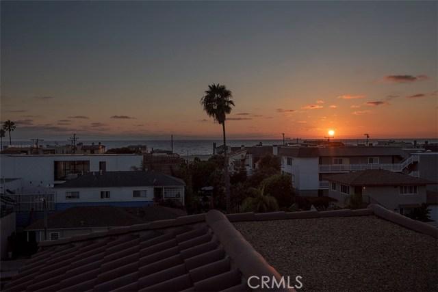 1744 Hermosa Ave, Hermosa Beach, CA 90254