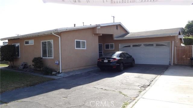 9444 Myron Street, Pico Rivera CA: http://media.crmls.org/medias/c79793ec-1d46-4b41-95b3-b310c301aa71.jpg