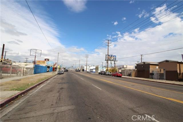 8014 S Central Av, Los Angeles, CA 90001 Photo 16