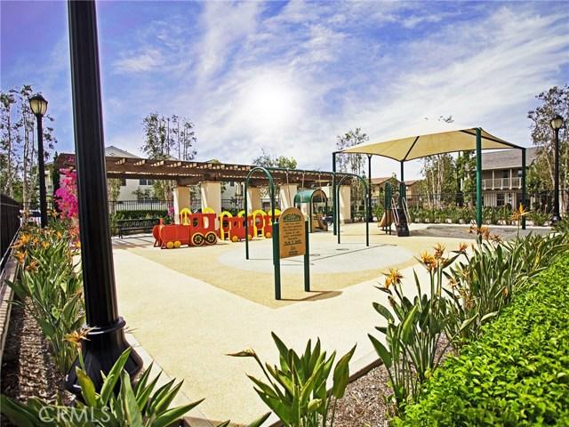 50 Hedge Bloom, Irvine, CA 92618 Photo 46