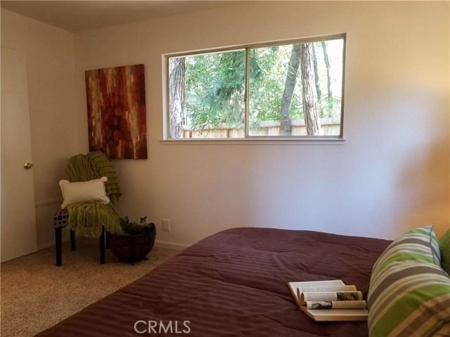 14292 Manatee Circle Magalia, CA 95954 - MLS #: PA17275841