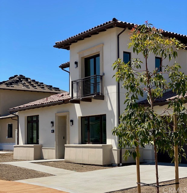 Photo of 23 Phillips Ranch Road, Rolling Hills Estates, CA 90274