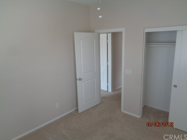 31830 Domenoe Wy, Temecula, CA 92592 Photo 34
