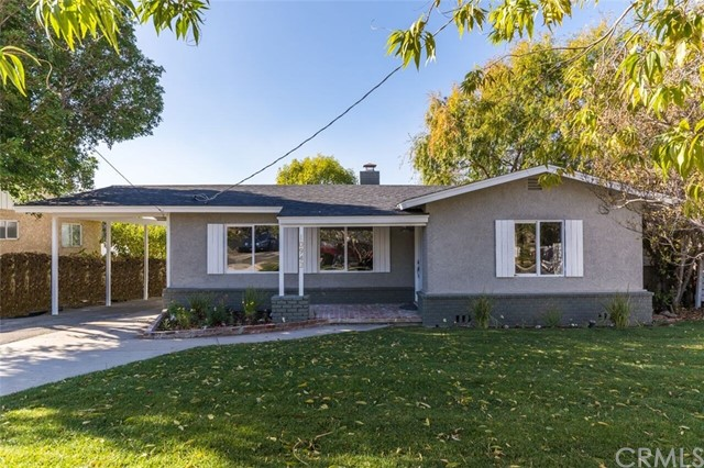 10943 Oro Vista Avenue, Sunland, CA 91040