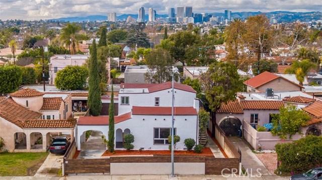 1635 S Fairfax Avenue, Los Angeles CA: http://media.crmls.org/medias/c79e2ccb-77d2-4432-b00a-27ace6d3f8c0.jpg