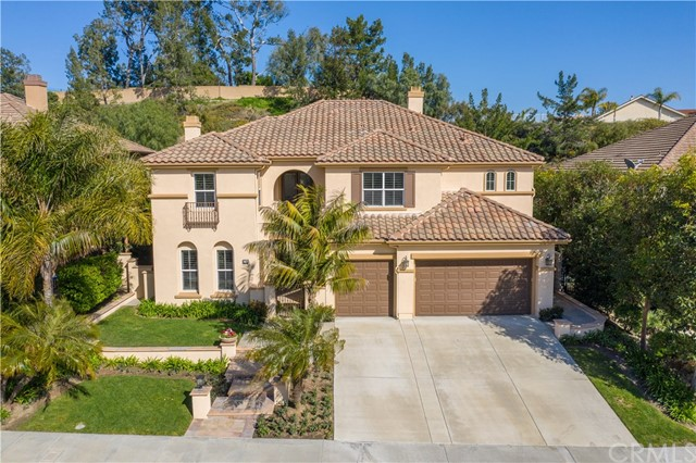 Photo of 2748 E Vista Ridge Drive, Orange, CA 92867
