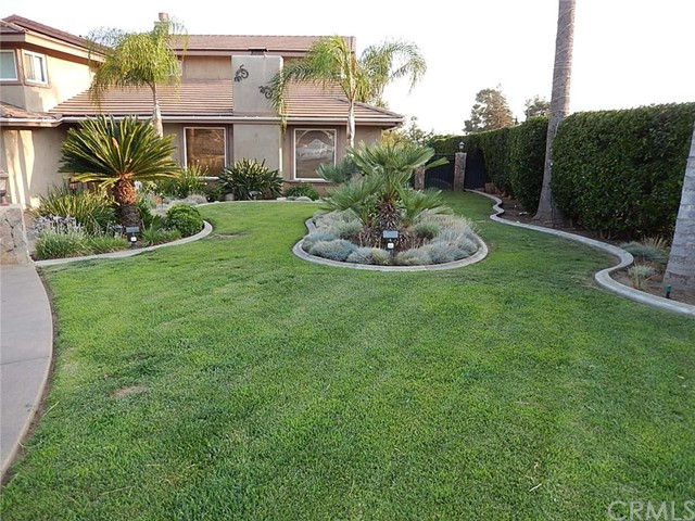 39583   Avenida Sonrisa    , CA 92223 is listed for sale as MLS Listing EV15187892