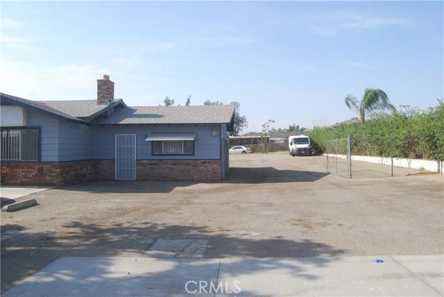 10741 Limonite Avenue Jurupa Valley, CA 91752 - MLS #: IV18121345