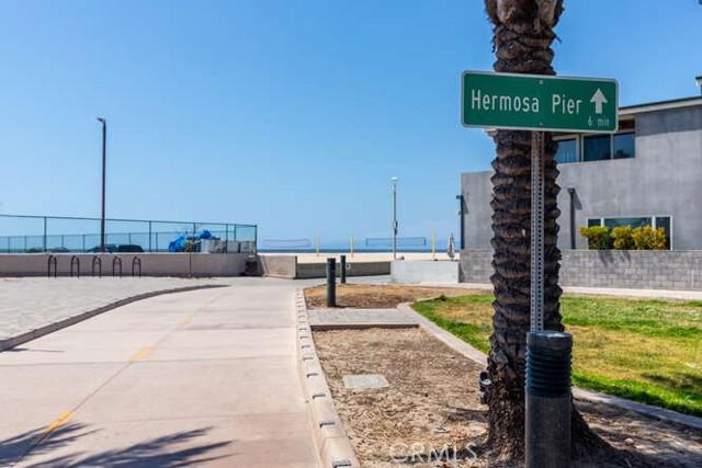 320 Hermosa 204, Hermosa Beach, CA 90254 photo 28