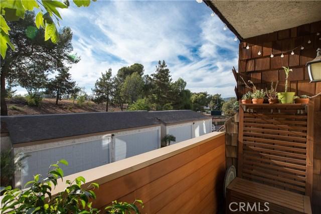 950 W LAMBERT Road, La Habra CA: http://media.crmls.org/medias/c7a40dc7-1d4a-41b3-965a-c891fb662a69.jpg
