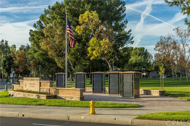 8 Blakeley, Irvine, CA 92620 Photo 58