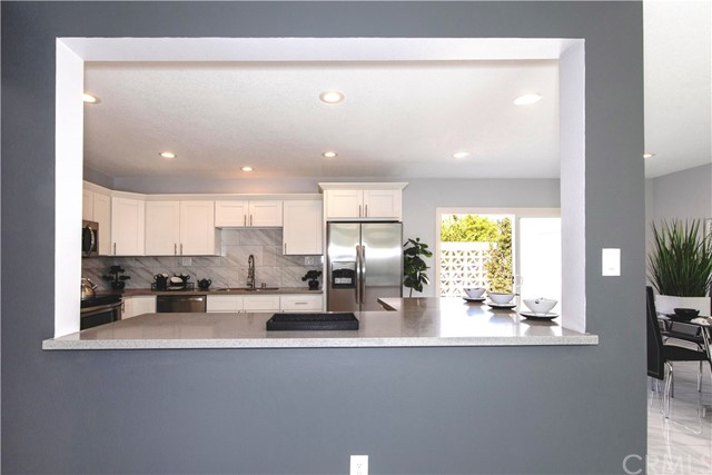 1840 Sandcliff Road, Palm Springs CA: http://media.crmls.org/medias/c7a5a188-7df8-4c32-b67e-1ebb08af2a1c.jpg