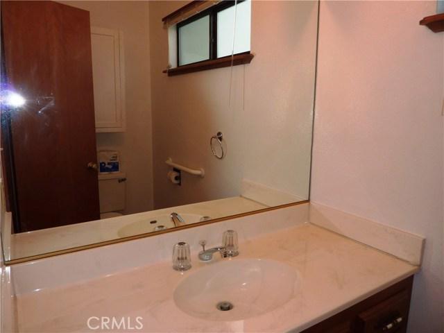 24556 Bernard Drive Crestline, CA 92325 - MLS #: EV18048059