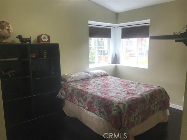 39785 Knollridge Dr, Temecula, CA 92591 Photo 11