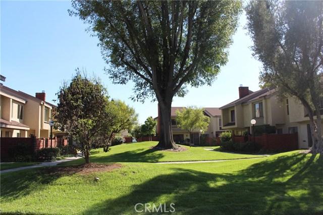 1012 W Lamark Ln, Anaheim, CA 92802 Photo 12