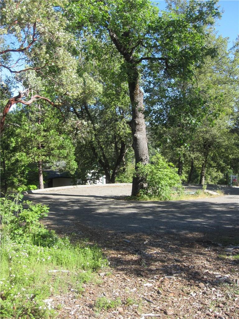0 Loma Linda Lane, North Fork CA: http://media.crmls.org/medias/c7abf65c-ea5e-444c-b4dd-50fc65ae2c2e.jpg