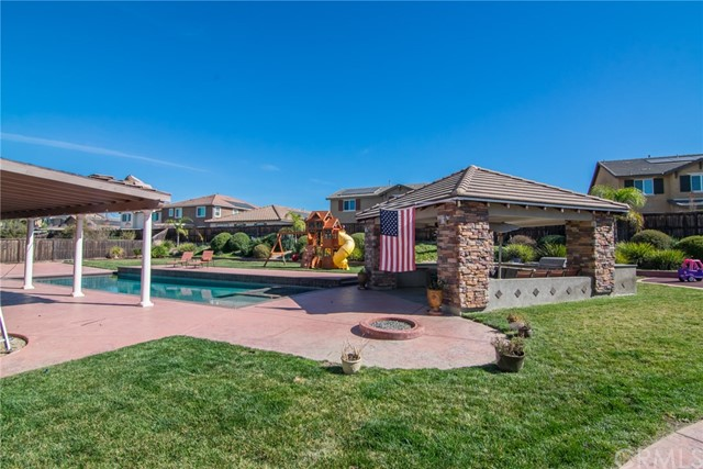 32727 Dorset Ct, Temecula, CA 92592 Photo 0