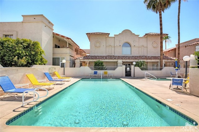 69130 Gerald Ford Drive 37 Cathedral City, CA 92234 is listed for sale as MLS Listing 217017974DA