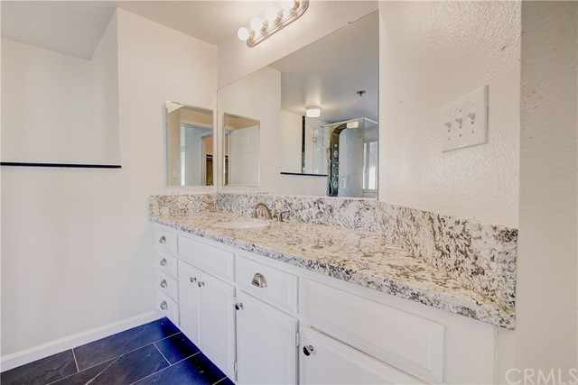 520 The Village 313, Redondo Beach, CA 90277 photo 28
