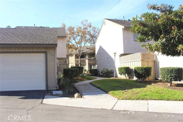 1359 S Walnut St, Anaheim, CA 92802 Photo 30