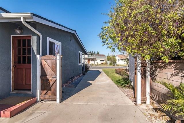 6080 E Los Santos Drive, Long Beach, CA 90815 Photo 5