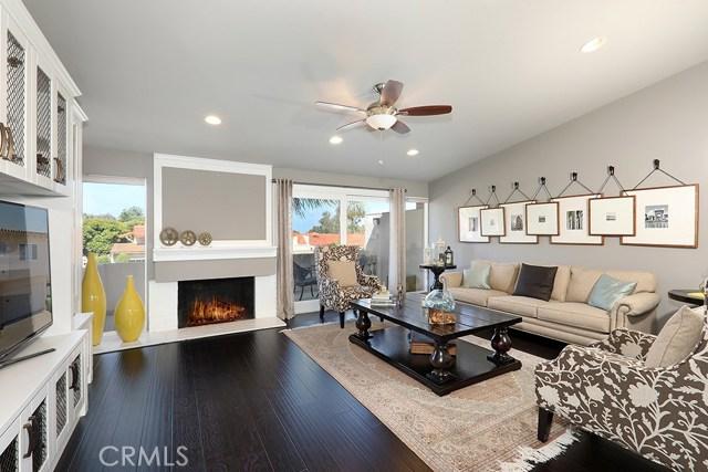 403 Vista Grande, Newport Beach, CA 92660