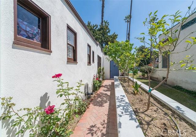 717 N Clementine St, Anaheim, CA 92805 Photo 27