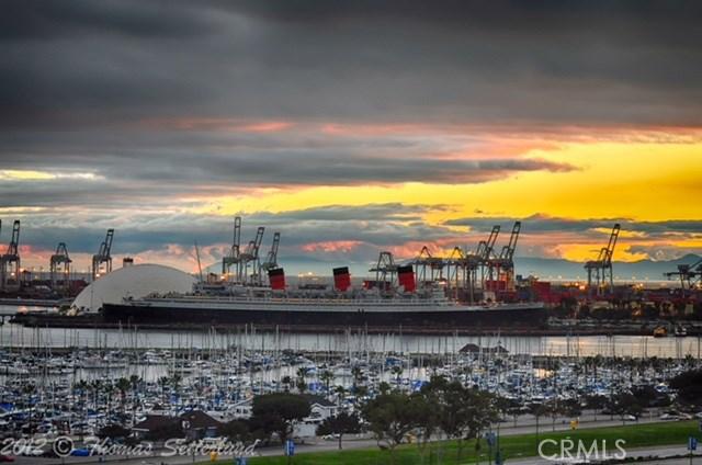 525 E Seaside Wy, Long Beach, CA 90802 Photo 3