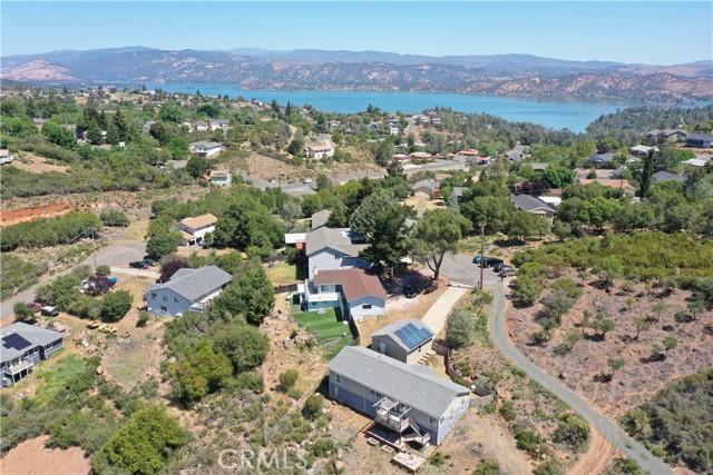 9508 Timberline Court, Kelseyville CA: http://media.crmls.org/medias/c7b3f355-72ec-468e-948b-4b95e3de1d92.jpg