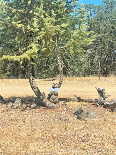 7330 Westlake Road, Upper Lake CA: http://media.crmls.org/medias/c7b3f55f-5f52-4bed-b3a1-59fe6c4e3e08.jpg