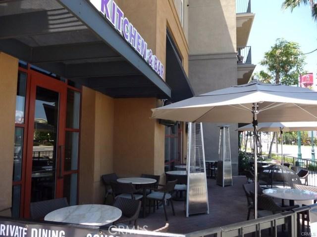 1801 E Katella Av, Anaheim, CA 92805 Photo 42
