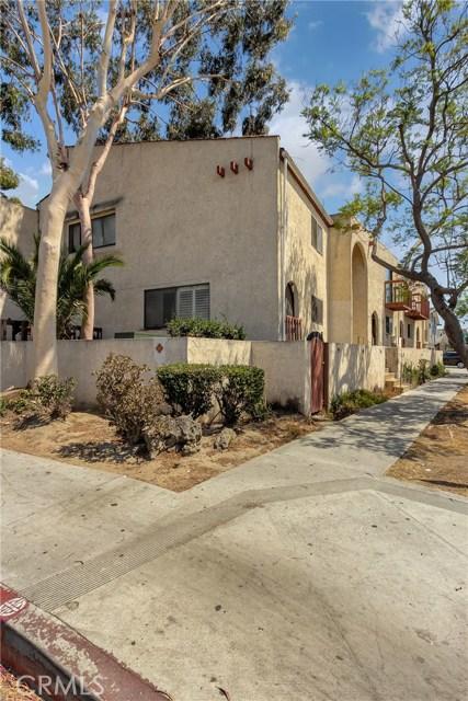 1100 E 4th St, Long Beach, CA 90802 Photo