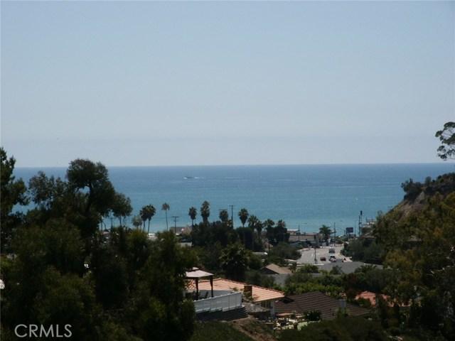 408 Calle Vista Torito, San Clemente CA 92672