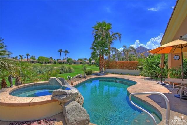 50600 Spyglass Hill Drive La Quinta, CA 92253 is listed for sale as MLS Listing 216023210DA
