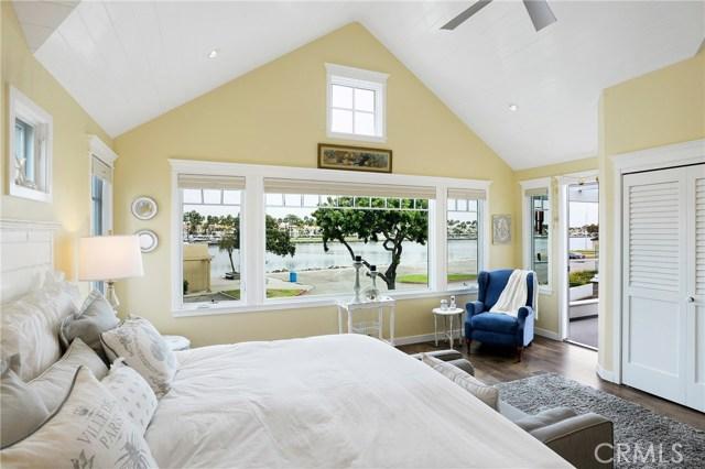 5291 E Appian Wy, Long Beach, CA 90803 Photo 27