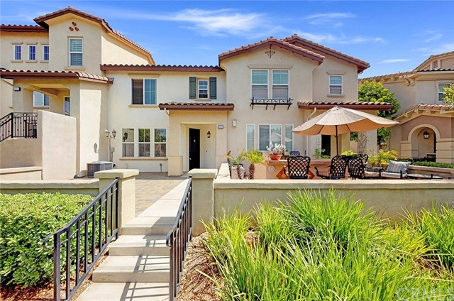 40061 Spring Place Ct, Temecula, CA 92591 Photo