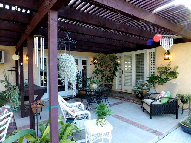 1071 E 45th Wy, Long Beach, CA 90807 Photo 15