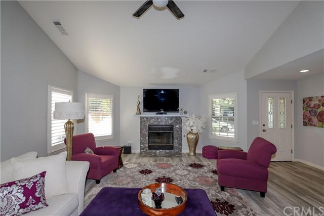 3404 Paseo Verde Avenue, Merced, CA, 95348