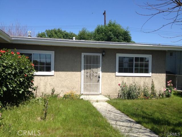 18163 Northam Street La Puente CA  91744