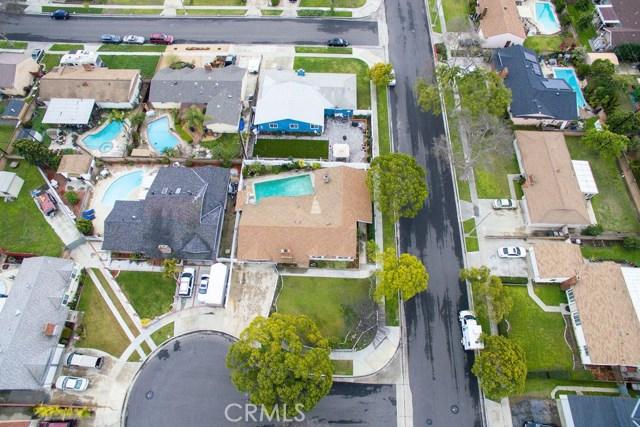 3122 W Aliso Pl, Anaheim, CA 92804 Photo 36
