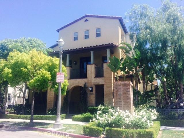 Condominium for Rent at 770 Melrose Street S Anaheim, California 92805 United States