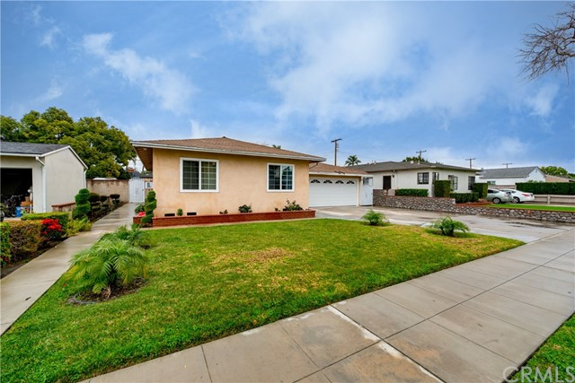 410 N Resh St, Anaheim, CA 92805 Photo 2
