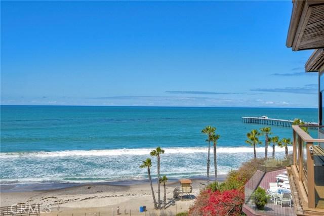 408 PASADENA Court Unit K San Clemente, CA 92672 - MLS #: OC18125139